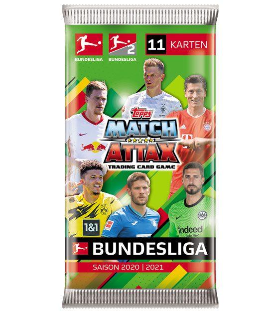 Bundesliga-Match-Attax-2020-21_Topps_Kartenpäckchen-11er-550[17182]