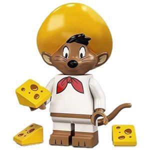 Lego Minifiguren Serie 71030 Speedy Gonzales