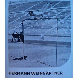 Panini Team Deutschland 2021 Sticker Nr 008