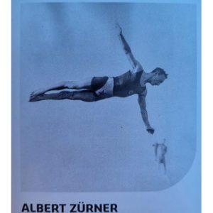 Panini Team Deutschland 2021 Sticker Nr 015