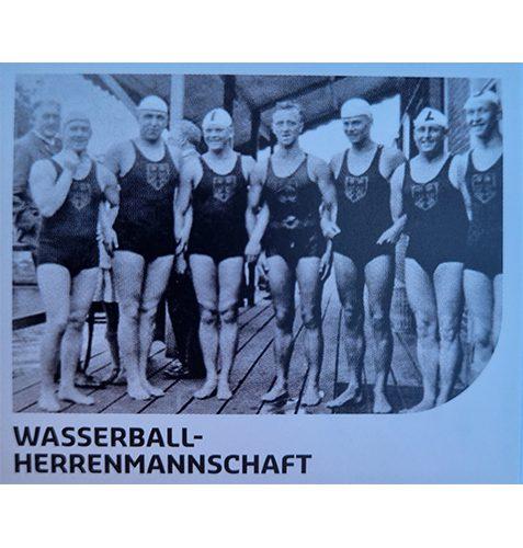 Panini Team Deutschland 2021 Sticker Nr 017