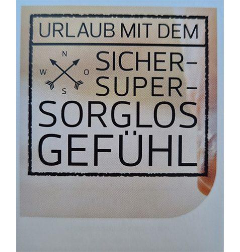 Panini Team Deutschland 2021 Sticker Nr 253
