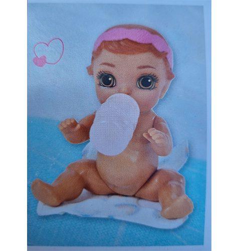 Baby Born Surprise Sticker Nr 051