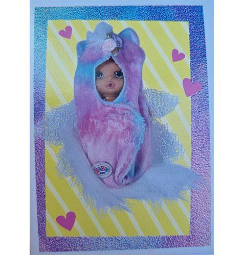 Baby Born Surprise Sticker Nr 071