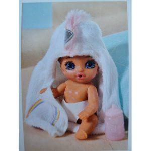 Baby Born Surprise Sticker Nr 008