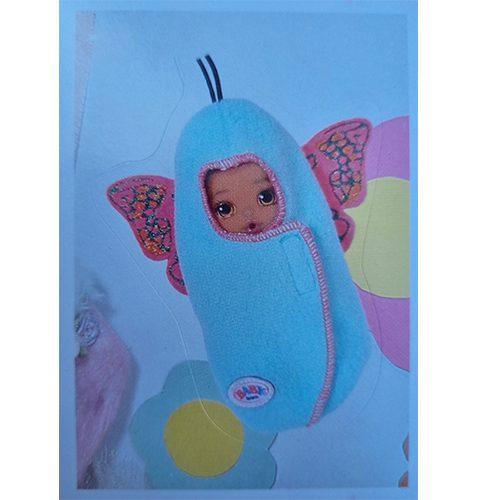 Baby Born Surprise Sticker Nr 082