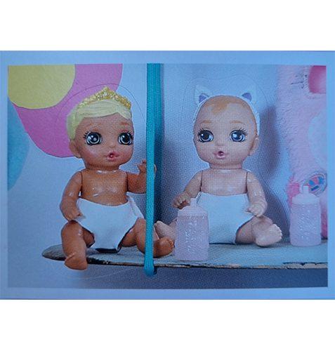 Baby Born Surprise Sticker Nr 083