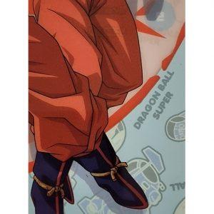 Panini Dragon Ball Super Trading Cards Nr 009
